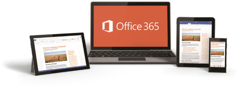 Office-365-What-Plans-Are-Available